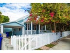 1037 United St Key West, FL