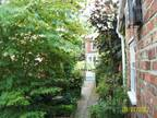 Twelve BR Semi-detached House For Sale In East Yorkshire, East Riding Of Yorkshi