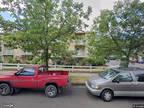 Corvallis - Townhouse/Condo