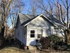 Worcester Four BR 1.5 BA, Have you been looking for a home on a