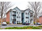 Colonial Village Apartments - Two BR, One BA