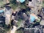 Foreclosure Property: Timberwi