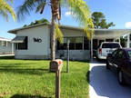 Home For Sale by Owner in Fort Pierce