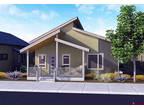 130 Pioneer Ave Durango, CO