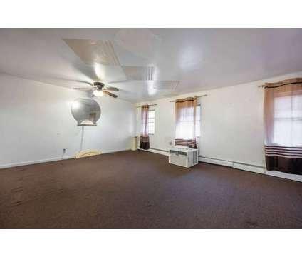 376 Saratoga Avenue at 376 Saratoga Avenue in Brooklyn NY is a Multi-Family Real Estate