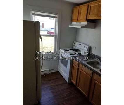 721 16th Street Unit B , Newport News, VA 23607 at 721 16th Street Unit B in Newport News VA is a Home