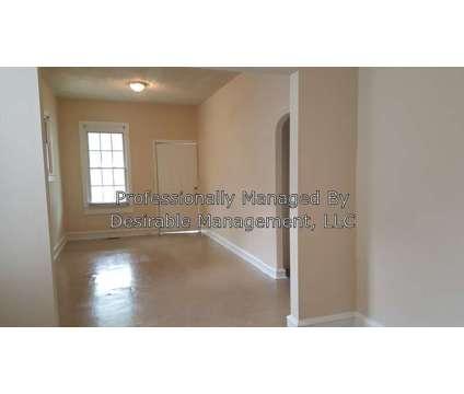 1240 25th Street, Newport News, VA 23607 at 1240 25th Street in Newport News VA is a Home