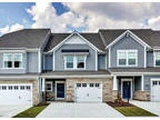 New Construction At 9823 Honeybee D Mechanicsville, VA