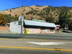 3794 E State Highway 20 Nice, CA