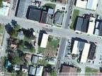 Foreclosure Property: 1 Box 18