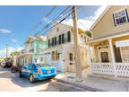 Key West 3 BR 4 BA, Your chance to own a fantastic two story