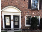 Springfield 1.5 BA, This larger 1 BR move in ready