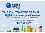 Housecarers - The Only Way to Travel
