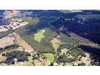 Monroe, BEAUTIFUL large tract of land offering many