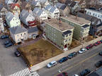 Somerville 9 BA, RARE OPPORTUNITY! This is your chance to own