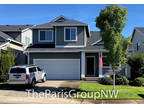 Gorgeous 2011 Lake Tapps 4 BR Central A/C Huge Patio +++