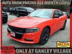 2020 Dodge Charger Gold, 14 miles