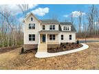 New Construction at 3606 Walkers Creek, by Main Street Homes