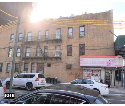 1902 Mermaid Ave at 1902 Mermaid Ave. in Brooklyn NY is a Other Real Estate