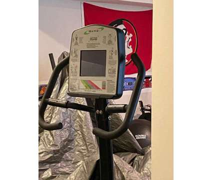 Helix H1000 Touch Lateral Trainer is a Exercise Equipment for Sale in Mount Pleasant SC
