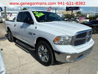 Used 2015 RAM 1500 For Sale