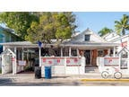 Key West 2.5 BA, Location, location, location!