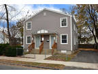Springfield 4 BR 2.5 BA, This desirable and fully renovated