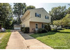 3 BR in Mentor OH 44060