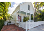 Key West Three BR 2.5 BA, Escape the stress of the mainland