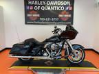 2016 Harley-Davidson Road Glide®