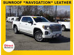 2019 Other GMC Sierra 1500