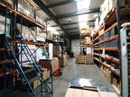 Warehouse To Let In Folkestone, Kent