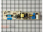 phone removed] (FRIGIDAIRE) Dishwasher Main Control Board