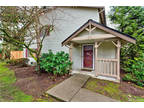 15600 116th Ave NE #K1 Bothell, WA