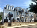 27 Howland St #7 Plymouth, MA