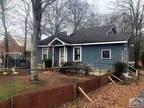 820 Oglethorpe Avenue Athens, GA