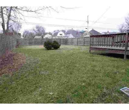758 Edgemont Avenue Indianapolis Three BR, This home is in at 758 Edgemont Ave in Indianapolis IN is a Single-Family Home
