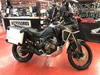 2018 Honda Africa Twin DCT Motorcycle for Sale