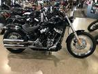 2020 Harley-Davidson FXST- Softail Standard Motorcycle for Sale