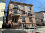 Condo For Rent In Newburgh, New York