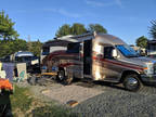 2011 Coach House PLATINUM 271XL 271XL