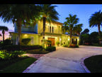 """Ormond Beach Four BR Five BA, known as """"Still Waters"""""""