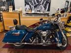 2001 Harley-Davidson® FLHR - Road King®
