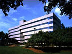 4800 North Park, Raleigh, NC