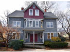 Cambridge 5.5 BA, A great opportunity to purchase a spacious