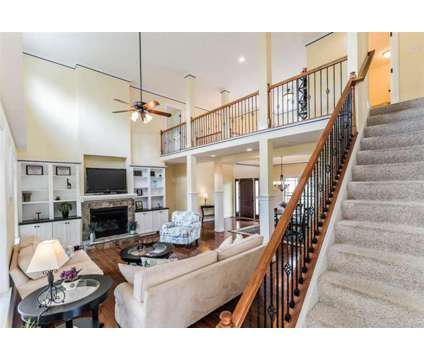 custom homes in Chester VA is a Single-Family Home