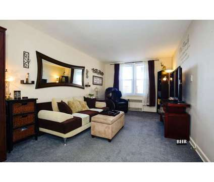 2461 East 29 St. #6D at 2461 East 29 St. #6d in Brooklyn NY is a Other Real Estate