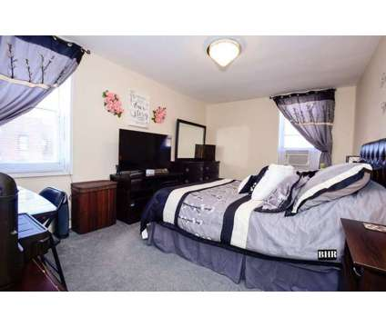 IN CONTRACT 2461 East 29 St. #6D at 2461 East 29 St. #6d in Brooklyn NY is a Other Real Estate