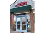 9000 Crow Canyon - 1,283 Sq Ft Restaurant Space Available Soon! Near Movie T...