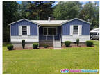 Perfectly Maintained Petersburg Home on a 1.16 Acre Lot